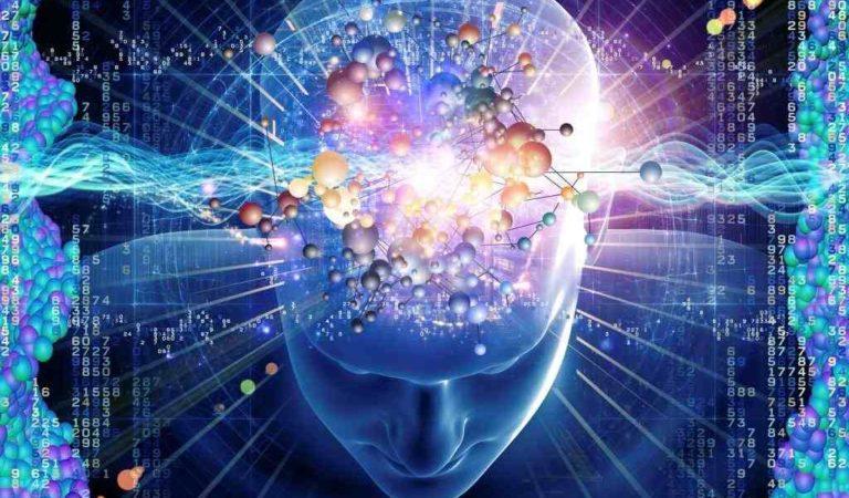 Наука и космоэнергетика