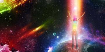 аура-человека-можно-ли-ее-увидеть-космоэнергетика