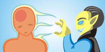 Энергетический-вампир-признаки-и-как-защититься-с-помощью-космоэнергетики