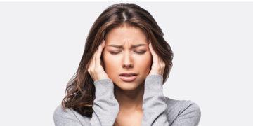 Причины-заболеваний-и-как-выглядит-головная-боль