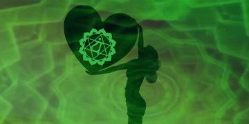 Заблокированная сердечная чакра - болезни и симптомы