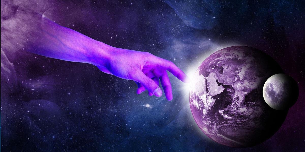 что-такое-космоэнергетика-и-как-это-работает