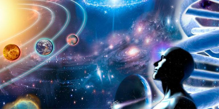 Что такое космоэнергетика и как это работает?