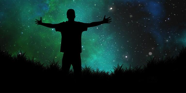 космоэнергеты-кто-они-обучение-духовным-практикам