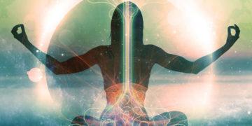 суть-космоэнергетики