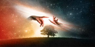целитель-о-чем-должен-знать-космоэнергетика-очищение
