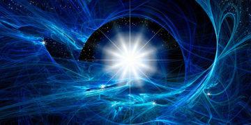 космоэнергетика-посвящение-целительство-и-очищение