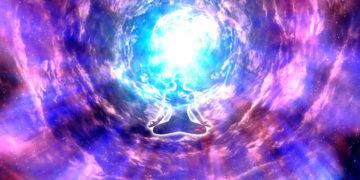 точка-сборки-восприятия-обучение-космоэнергетике