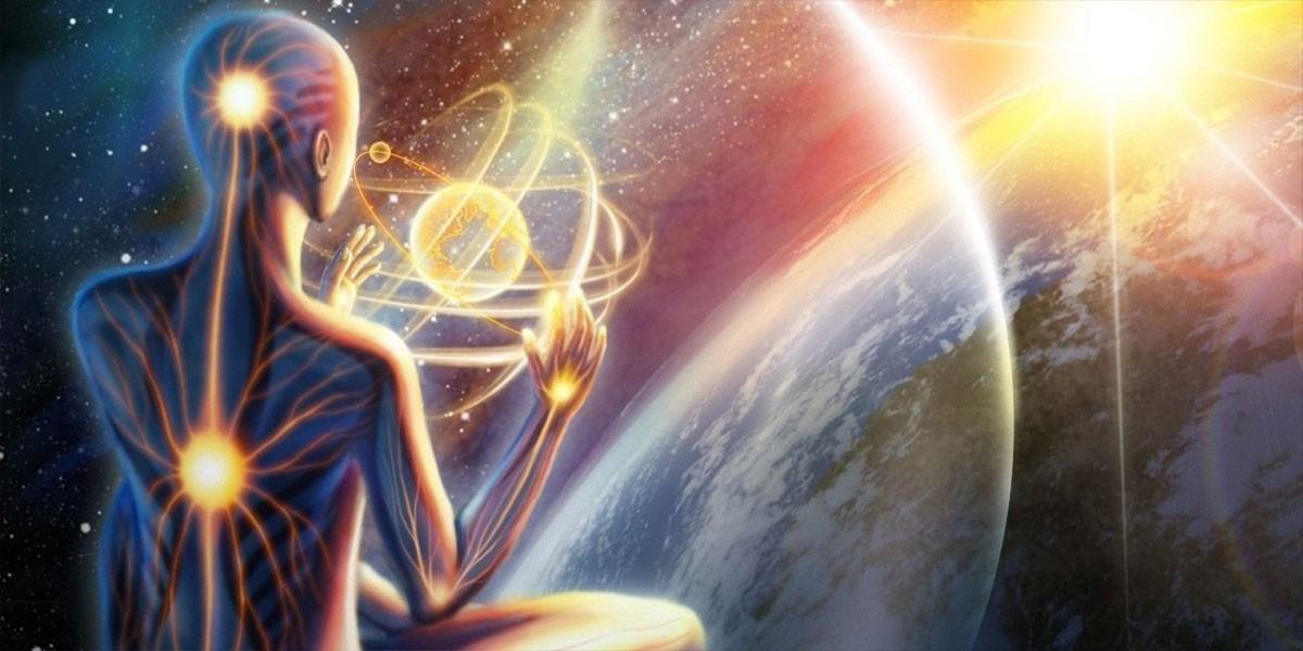 точка-сборки-восприятия-обучение-космоэнергетике-сеансы