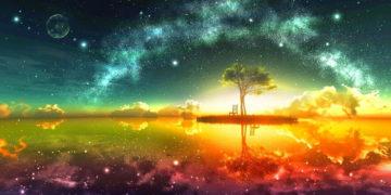 зачем-нужна-космоэнергетика-как-исцелиться