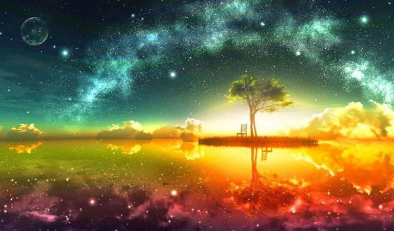 Зачем нужна космоэнергетика?
