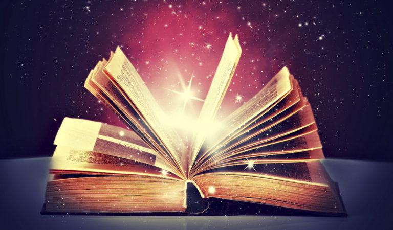 Космоэнергетика и магия — сходства и различия