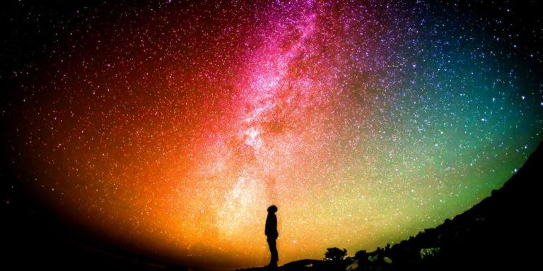 Обучение космоэнергетике и из каких этапов состоит