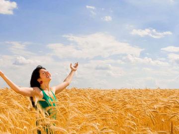 Длительный путь к исцелению, или целителю на заметку