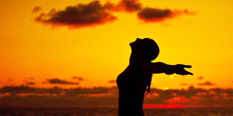 Современное целительство - оздоровление души и тела