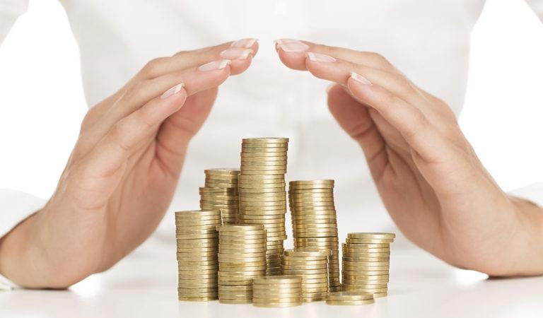 Космоэнергетика и деньги